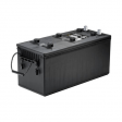 Premium Group 4DLT Heavy-Duty Battery: 840 CCA