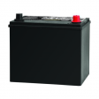 Premium Group 51R Automotive Battery: 510 CCA