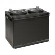 Premium Group 56 Automotive Battery: 580 CCA