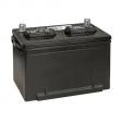 Premium Group 58 Automotive Battery: 540 CCA