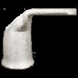 MAX Copper Lugs 90° Bent Lug