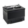 Premium Group 59 Automotive Battery: 600 CCA