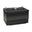 Premium Group 65 Automotive Battery: 850 CCA