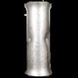 MAX Copper Lugs Butt Splice
