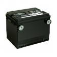 Premium Group 75 Automotive Battery: 700 CCA
