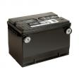 BCI Group 78 Automotive Battery: 700 Cold Cranking Amps