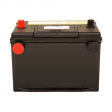 Group 78DT (3478) Automotive Battery: 750 Cold Cranking Amps