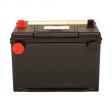 Premium Group 3478 (dual terminal) Automotive Battery: 850 CCA