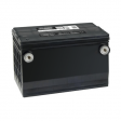 Premium Group 79 Automotive Battery: 880 CCA