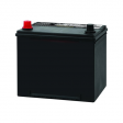 BCI Group 86 Automotive Battery: 590 Cold Cranking Amps