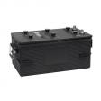 Premium Group 8D Heavy-Duty Battery: 1250 CCA
