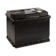 Premium Group 90 Automotive Battery: 600 CCA