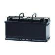 Premium Group 93 Automotive Battery: 800 CCA