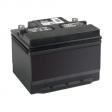 Premium Group 96R (reverse polarity) Automotive Battery: 600 CCA