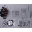 Primus Circuit Kit, AIR 30 and AIR X Marine