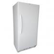 Blizzard 22cf Propane Upright Off-Grid Freezer