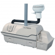 Centrex 3000 Non-Electric Composting Toilet System