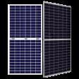Canadian Solar CS3U-U-375-MB-AG 375W Bifacial Solar Panel