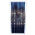 160W Carmanah CTI-160 Solar Panel
