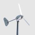 Marlec-Rutland Furlmatic ~840W FM1803 Wind Turbine