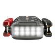 NOCO GeniusBoost GB150 4000A Power Pack Emergency Light