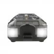 NOCO GeniusBoost GB40 1000A Power Pack Emergency Light