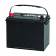 BCI Group 24 Automotive Battery: 600 Cold Cranking Amps