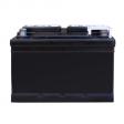 12V Group 42 Automotive Battery w/ 500 CCA