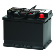 12V 600 CCA Group 47 Automotive Battery