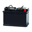 Group 48 12V 790 CCA Automotive Battery