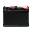 BCI Group 91 Battery w/ 690 Cold Cranking Amps