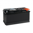 Group 49 12V Automotive Battery w/ 830 CCA