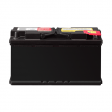 BCI Group 49 Battery: 830 Cold Cranking Amps