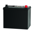 Group 51R 500 CCA Automotive Battery (POS on right)