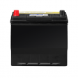 BCI Group 51 12V Battery 500 CCA (POS on left)