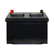 BCI Group 58R Battery w/ 550 Cold Cranking Amps