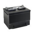 BCI Group 59 Automotive Battery: 590 Cold Cranking Amps