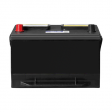 BCI Group 65 12V 820 CCA Automotive Battery