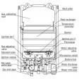 Marey 10L Tankless Propane Water Heater