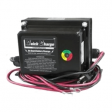 QuickCharge OBE 72 volt 20 amp onboard maintenance charger