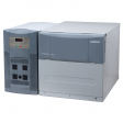 Xantrex Powerhub 1800 Backup Power System