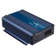PSE 1250 watt modified sine wave inverter