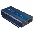 PSE 1750 watt modified sine wave inverter