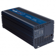 PSE 2750 watt modified sine wave inverter