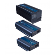 PSE Series Modified Sine Wave Inverters