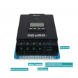 Renogy RVR100 MPPT (Maximum Power Point Tracking) Solar Controller