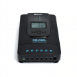 Renogy RVR30 MPPT (Maximum Power Point Tracking) Solar Controller