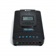 Renogy RVR40 MPPT (Maximum Power Point Tracking) Solar Controller