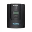 Renogy MPPT Li – Gel – Flooded Charge Controller