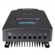 Renogy RVR60 Smart MPPT Solar Charge Control